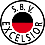 Excelsior - TOP Oss