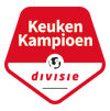 TOP Oss - Almere City FC 19-20
